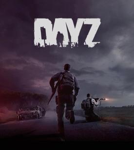 DayZ Standalone Server hosting // Gameserver by GPORTAL