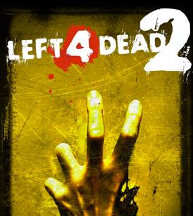 Left 4 Dead 2 (L4D2) server hosting