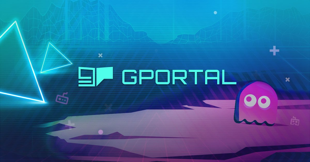 SCUM: G-Portal FTP Теперь владельцам...