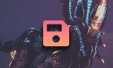 wiki-Artikel-teaser-ARK_0001_Savegames