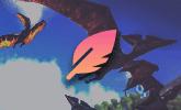 wiki-Artikel-teaser-ARK_0003_Genesis-Fliegen