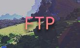 Wiki-Artikel-teaser_MC_0008_FTP