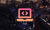 wiki-Artikel-teaser-7D2D_0002_Admin-commands