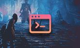 Conan Exiles Admin Commands
