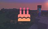 Wiki-Artikel-Teaser-MC_0015_cake
