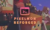 Wiki-gallery-MC-Mods_0031_pixelmon