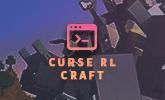 Wiki-gallery-MC-Mods_0032_curse_RL-craft