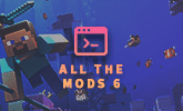 Wiki-gallery-MC-Mods_0035_all-the-mods