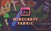Wiki-gallery-MC-Mods_0036_mc-fabric