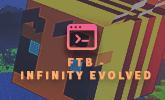 Wiki-gallery-MC-Mods_0040_FTB-Infinity-Evolved