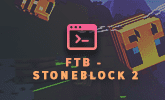 Wiki-gallery-MC-Mods_0041_FTB - -Stoneblock-2