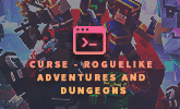 Wiki-gallery-MC-Mods_0042_Roguelike-Adventures-and-Dungeons