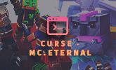 Wiki-gallery-MC-Mods_0047_Curse - -MC.Eternal