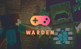 Wiki-Grafiken-Teaser_MC_0049_warden