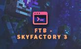 Wiki-gallery-MC-Mods_0043_-FTB - -Skyfactory-3