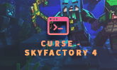 Wiki-gallery-MC-Mods_0044_Curse - -SkyFactory-4