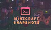 Wiki-gallery-MC-Mods_0045_Minecraft-Snapshots