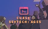 Wiki-gallery-MC-Mods_0048_Curse - -SevTech_-Ages