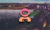 wiki-Grafiken-Teaser_FarmingSim_0003_Admin