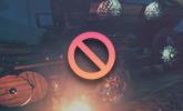 Wiki-Article-Teaser-valheim_0020_banning-player