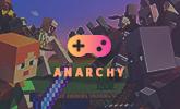 Wiki-Grafiken-Teaser_MC_0060_anarchy